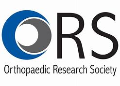 Orthopaedic Research Society